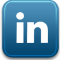 Suzanne Zacharia on LinkedIn